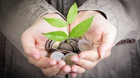 お金が貯まる人の特徴