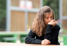 自己嫌悪になった時の立ち直り方と原因