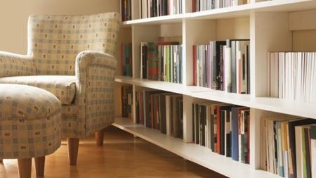 書籍やCDなどの処分は?