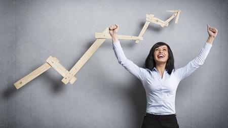 自分の得意分野を広げる