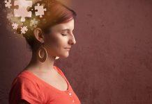 幸せになるための習慣と考え方!新しい自分の一歩