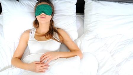 寝坊対策グッズを活用