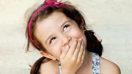 虚言癖は子どもの頃から始まる