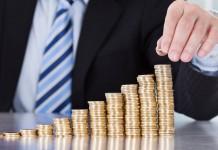 お金が貯まる人がリアルに行っている12のパターンとは!