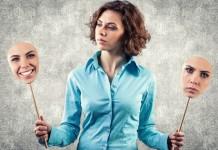 感情のコントロールでうまくいく対人関係築く10の知識・視点