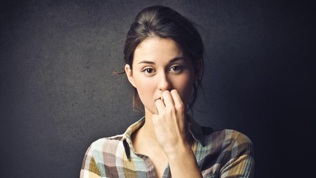 Rasa Cemas Selalu Berdampak Negatif? Ini Faktanya