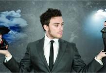 ポジティブシンキングを手に入れる実践方法・法則