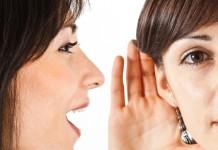 聞き上手になるには?話を聞いてもらいたい人になるコツ