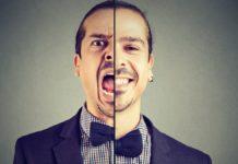 逆効果になる危険な気分転換とは?手軽な気分の変え方とは?