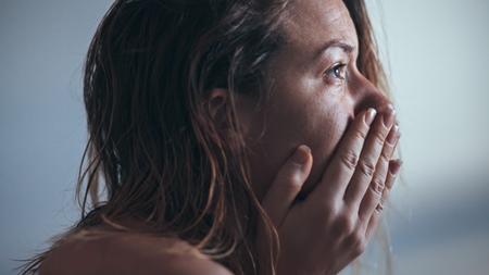 無気力とうつ病との関連性は?