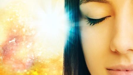 瞑想する習慣を作る