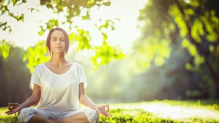 身体感覚を研ぎ澄ます
