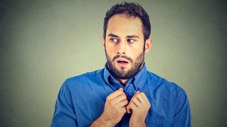 対人関係の失敗とコンプレックス