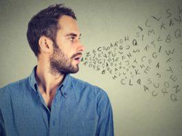 声が小さいと悩む方へ~原因と心理的緊張や不安をほぐす方法トレーニング