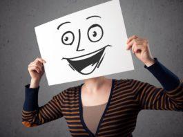 自分らしい面白い人のなり方とは?タイプ別面白い人の特徴と伸ばし方