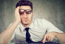 仕事が楽しくない5つの理由と仕事の楽しさを見出すための9つ