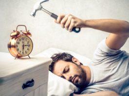 早起きする24のコツ!就寝前~目覚め~就寝後別方法
