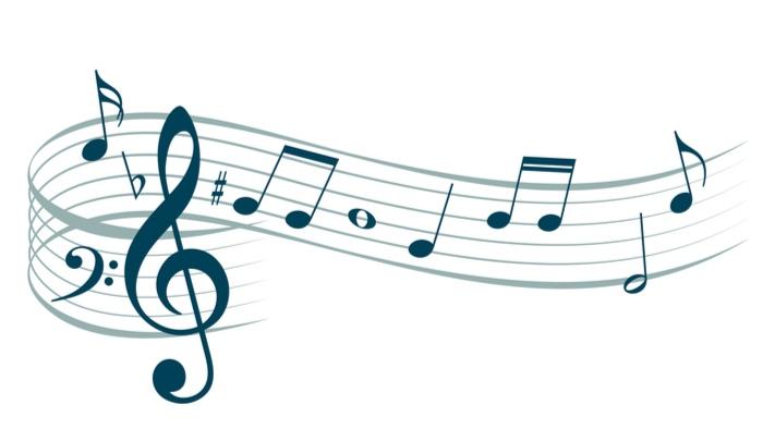 好きな音楽を心ゆくまで楽しむ!