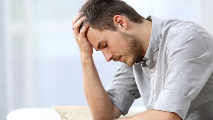 女性との考え方のギャップに悩んでストレスを感じたくないから