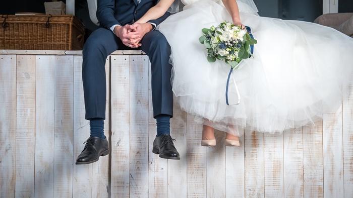 結婚や出産で友達とライフステージが変わってしまった