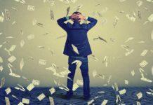 金ないアピールをする人の20の特徴 「お金がない」「お金がない」が口癖の人