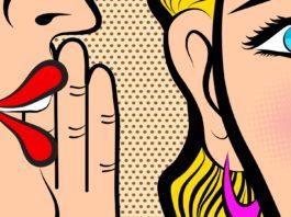 言葉の裏を読みすぎる人のメリットとデメリット!20選 人間関係のトラブルに注意