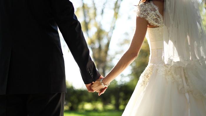 「君と結婚してよかった!」過去の自分たちを振り返って