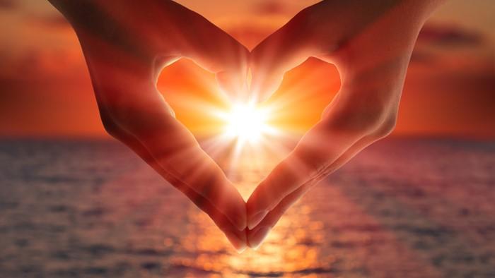 恋愛も心から楽しみ 恋愛上手