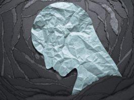 心が折れる人の類似する特徴 対処法 折れないために