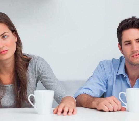 会話が続かない人が読むべき会話のコツや焦らない秘訣!
