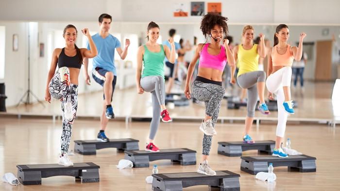 人生は体が資本!筋トレやフィットネスを始めて考え方が変わる