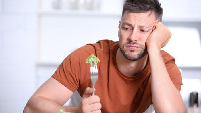 今までどうして食べられなかったの?嫌いな食べ物を克服