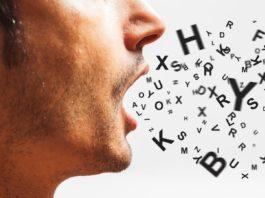 忙しいをアピールをする人の20特徴「忙しい忙しい」が口癖!