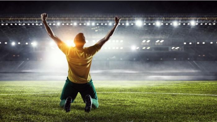 誰かと勝負して勝ちたい!勝負で勝利した時は幸せ
