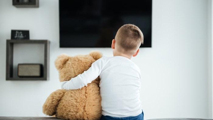 言葉数が少ないのは親の影響?そもそも家族との会話が少ない