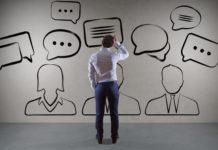 口下手な人の特徴から改善アドバイス20個 「語彙力が足らない?」