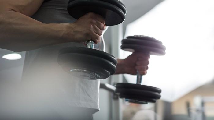 健全な精神は健全な肉体に宿る!体を鍛えてみよう