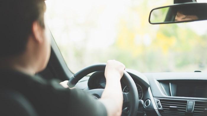 移動範囲を広げる!自動車の運転免許を取得しよう