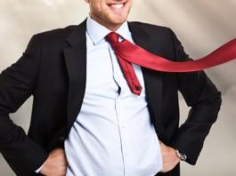 毅然とした態度で人の言いなりを卒業する習慣・方法