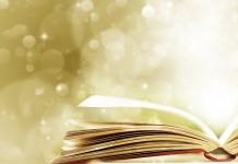 読書をすると得られる効果とは何か?読書の秘密