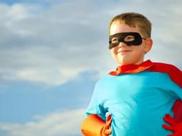 一人っ子の性格とは!一般イメージとは異なる?