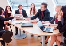 職場で嫌われる人の特徴、タイプ、思考