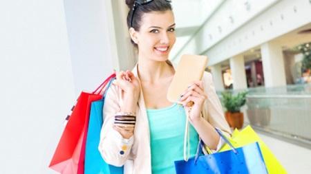 財布の中身を把握することの重要性