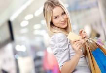 浪費癖をどうにかしたい!治すにはどうすればいいの?
