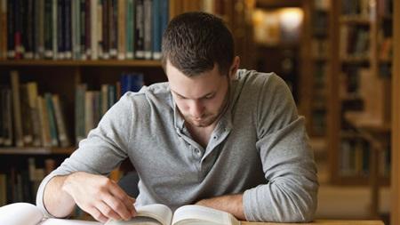 資格取得や語学の習得